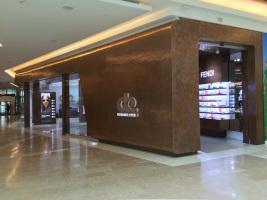 02ef6d7379 New Designer Eyes store at The Mall of San Juan. Lot 140 aprox.2
